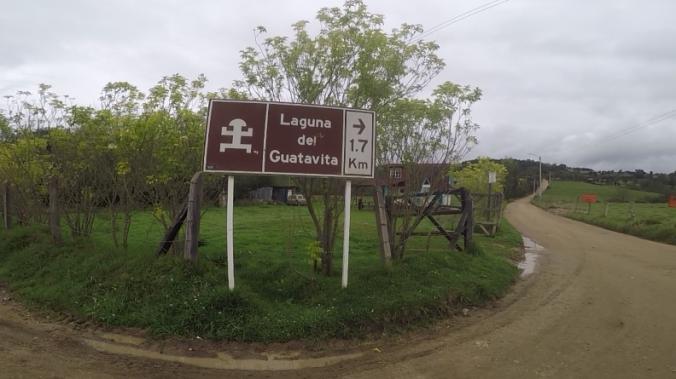 Camino a La Laguna.png
