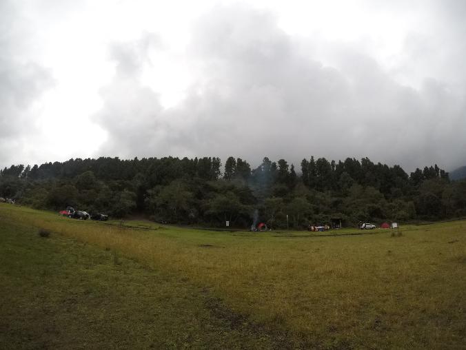 Zona Camping.png