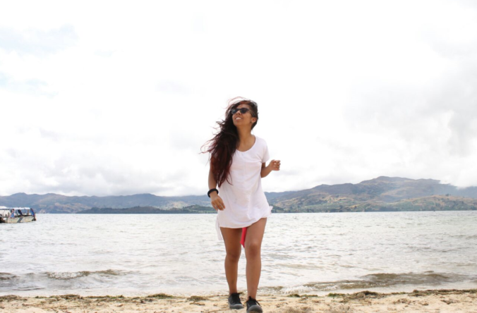 Playa Blanca Boyaca.png