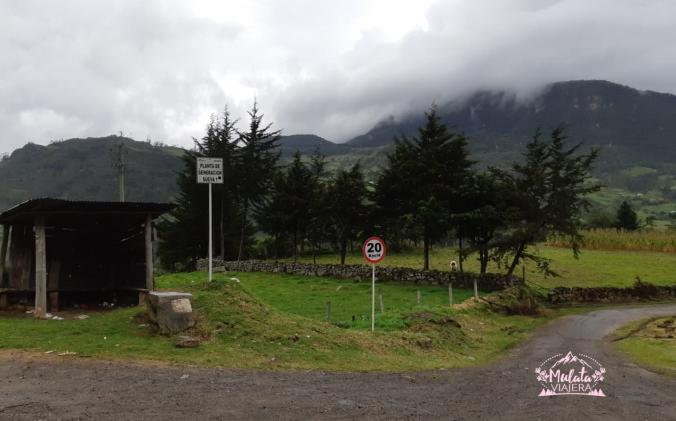 Camino a hidroelectrica Sueva.png