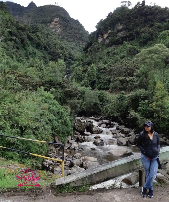 Hidroelectrica.png